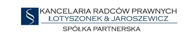 Łotyszonek&Jaroszewicz
